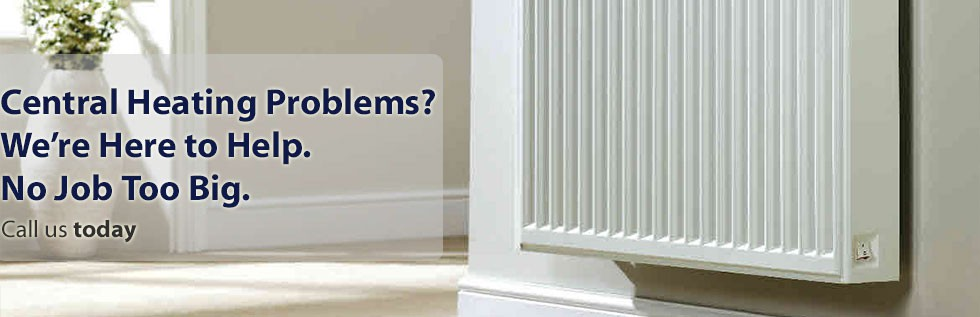 Plumbing and Heating Services Dublin, Blanchardstown, Dun Laoighaire, Swords, Lucan, Tallaght, Sandyford, Dublin City
