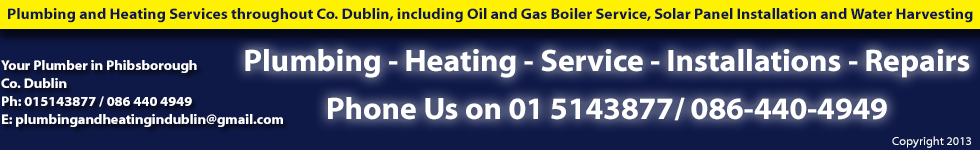 lumber in Phibsborough, Co. Dublin | Gas and Oil Boiler Service in Phibsborough | Dublin | Ireland